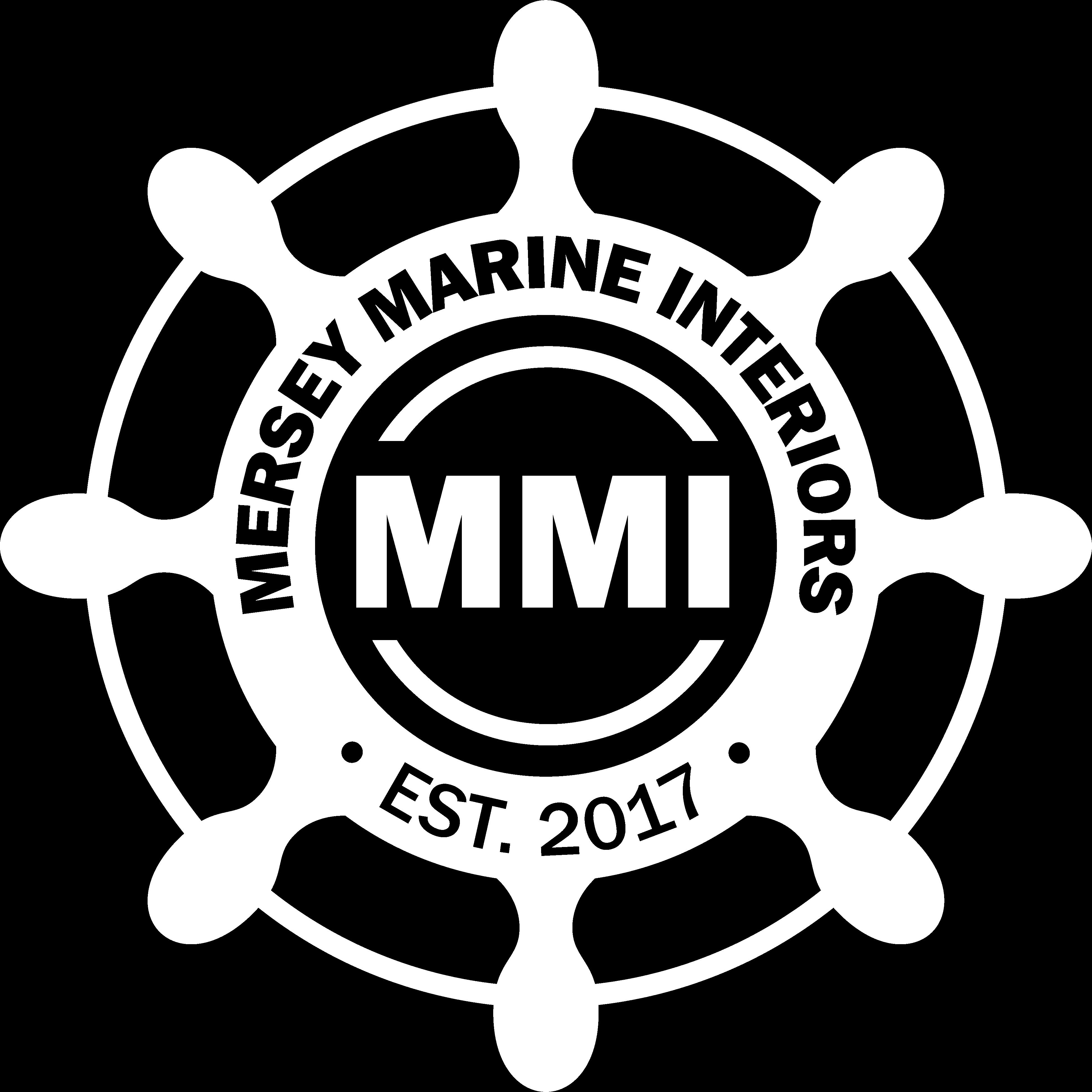 Mersey Marine Interiors